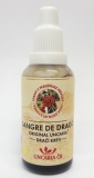 Sangre de drago Original Uncaria® 30 ml