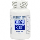 Kudzu Root powder