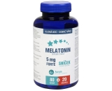 PharmaActiv Melatonin 5 mg Forte 100 tablet