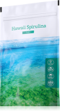 Energy Hawaii Spirulina 200 tablet