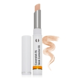 Dr.Hauschka Pure Care Cover Stick natural 01 2 g