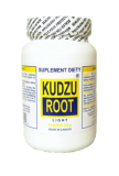 Kudzu Light 120 g