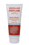 Australian BodyCare® Body Wash – sprchový gel