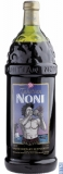 Tahitian Noni - original 1000 ml