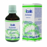 Joalis Astex(astma) 50 ml