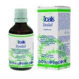Joalis Zooinf (zooinfekce, zoonózy) 50 ml